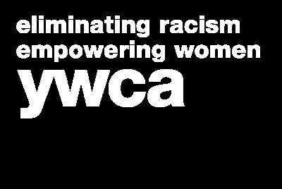 YWCA - WCICCC Logo